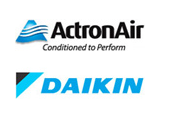 Cool Blue Air Conditioning Review Brands