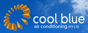 Cool Blue Air Conditioning