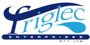 Friglec Enterprises Review