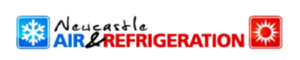 Newcastle Air & Refrigeration Review