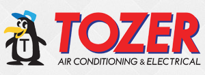 Tozer Air Conditioning Review