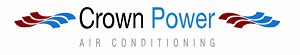 Crown Power Air Conditioning Review