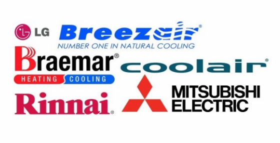 Celsius Heating & Cooling Review Brands