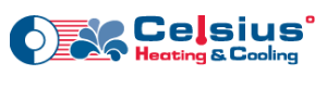 Celsius Heating & Cooling