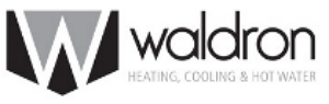 Waldron Heating, Cooling & Hot Water Review