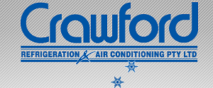 Crawford Refrigeration & Air Conditioning