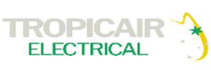 TropicAir Electrical