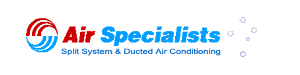 Air Specialists