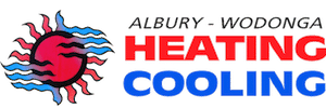 Albury Wodonga Heating and Cooling