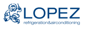 Lopez Refrigeration & Air Conditioning