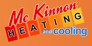 McKinnon Heating & Cooling Review
