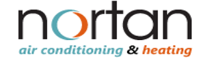 Nortan Air Conditioning and Heating