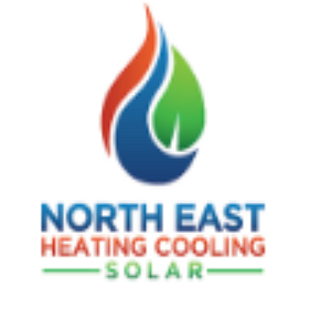 North East Heating and Cooling