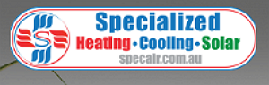 Specialized Heating & Cooling Review