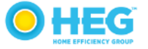 Home Efficiency Group
