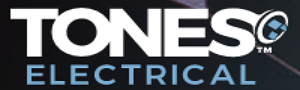 Tones Electrical