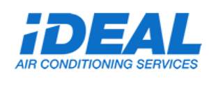 Ideal Air Conditioning Review